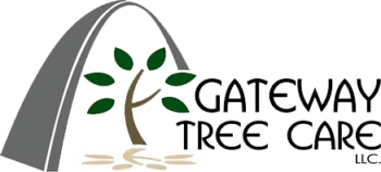 gateway-tree-care Logo